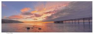Totland Bay 2277